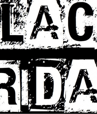 black-friday-jeux-video