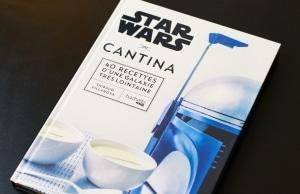 gastronogeek star wars cantina
