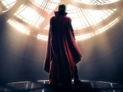 Precommande Doctor Strange Blu Ray Fnac