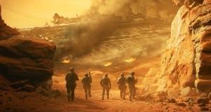 Test Avis Call Of Duty Infinite Warfare