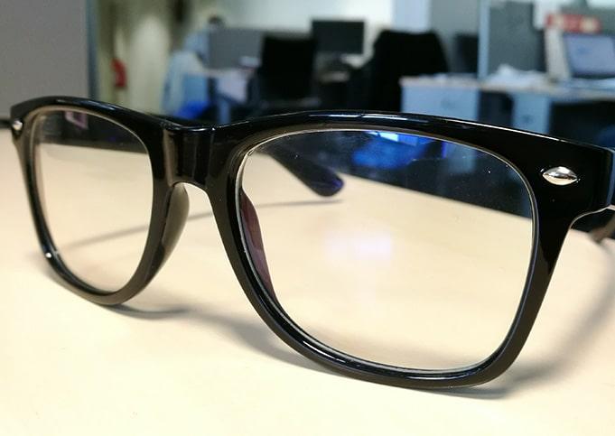 avis-lunettes-lusee-lumiere-bleue