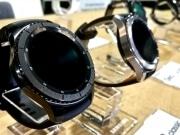 samsung-gear-s3-prise-en-main