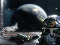 Titanfall 2 Depasser le maitre succes trophee platine 1000G