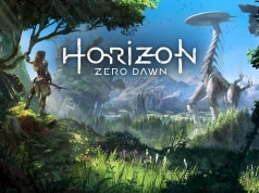 Artbook-Horizon-Zero-Dawn