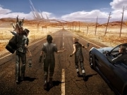 Avis Test Final Fantasy XV