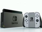Nintendo Switch Prix Date Jeux