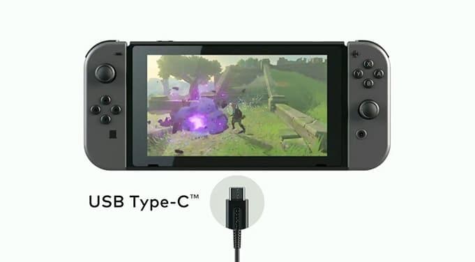 nintendo switch date de sortie prix jeux r 233 sum 233 de