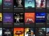 Spotify Gaming Musique jeux video