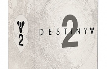 Destiny 2 Edition Limitee