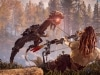 Test Avis Horizon Zero Dawn PS4