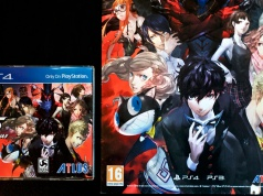 Concours-Persona-5