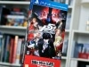 Unboxing Persona 5 Collector-16