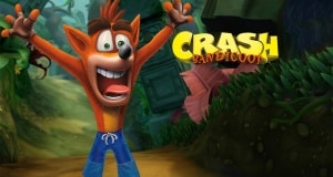 Crash Bandicoot Trilogy Preco Fnac