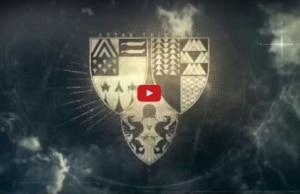 Destiny Age Triomphe