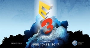 Planning Conferences E3 2017