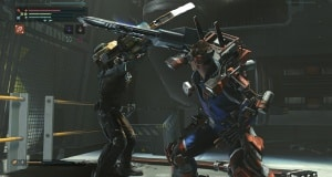 The Surge Guide Astuces