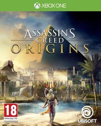 Assassin-Creed-Origins-Xbox-One