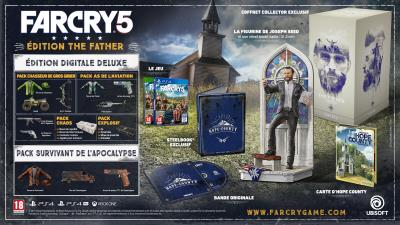 Far-Cry-5-Edition-Collector-The-Father-PS4