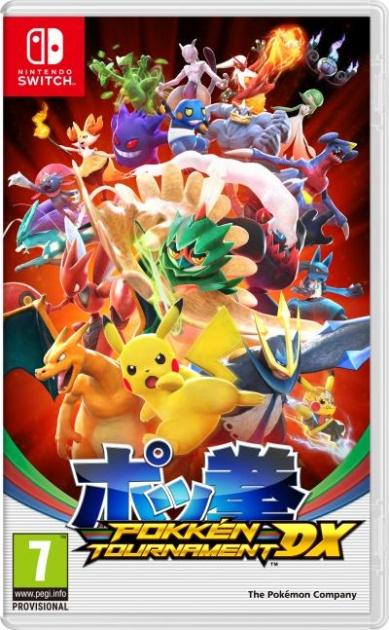 Pokken-Tournament-DX-Nintendo-Switch