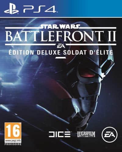 Star-Wars-Battlefront-II-Elite-Trooper-Edition-Deluxe-PS4