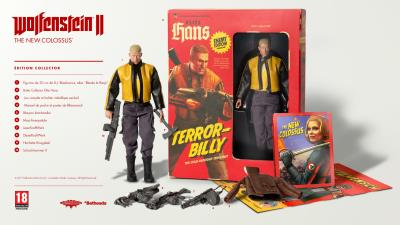 Wolfenstein-II-The-New-Colous-Edition-Collector-PS4