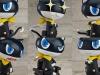 Nendoroid Morgana Persona 5