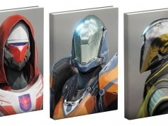 Guide Collector Destiny 2 Cover