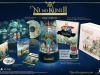 Ni No Kuni 2 Collector King