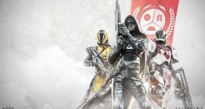 Guide Destiny 2 Niveau Puissance