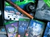 CONCOURS XBOX SITE