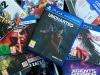 concours goldengeek playstation