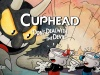 1000G Cuphead Xbox One