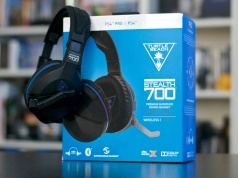 Avis Casque Turtle Beach Stealth 700