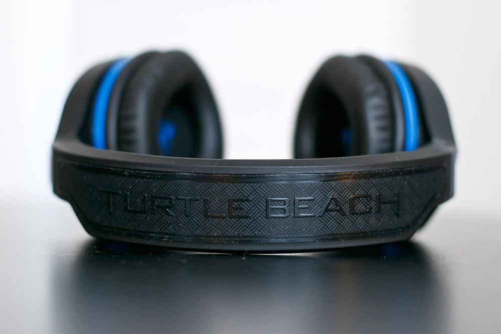 Avis Casque Turtle Beach Stealth 700