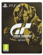Black Friday Fnac Gran Turismo Sport Edition Speciale