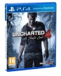 Black Friday Fnac Uncharted 4