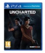 Black Friday Fnac Uncharted The Lost Legacy