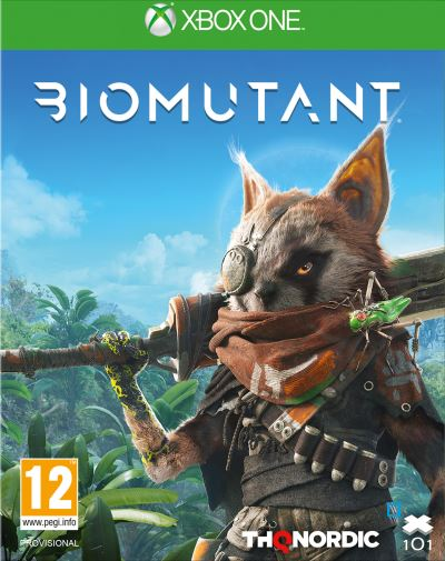 Biomutant-Xbox-One