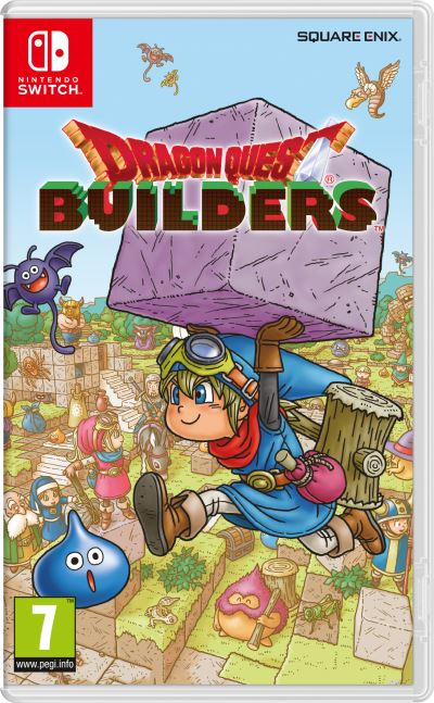 Dragon-Quest-Builders-Nintendo-Switch