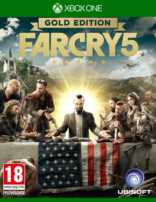 Far-Cry-5-Edition-Gold-Xbox-One