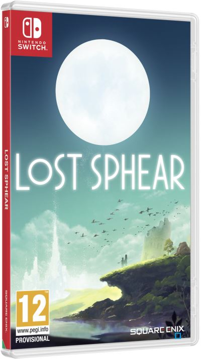 Lost-Sphear-Nintendo-Switch