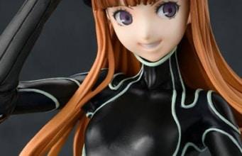 Figurine Sakura Futaba