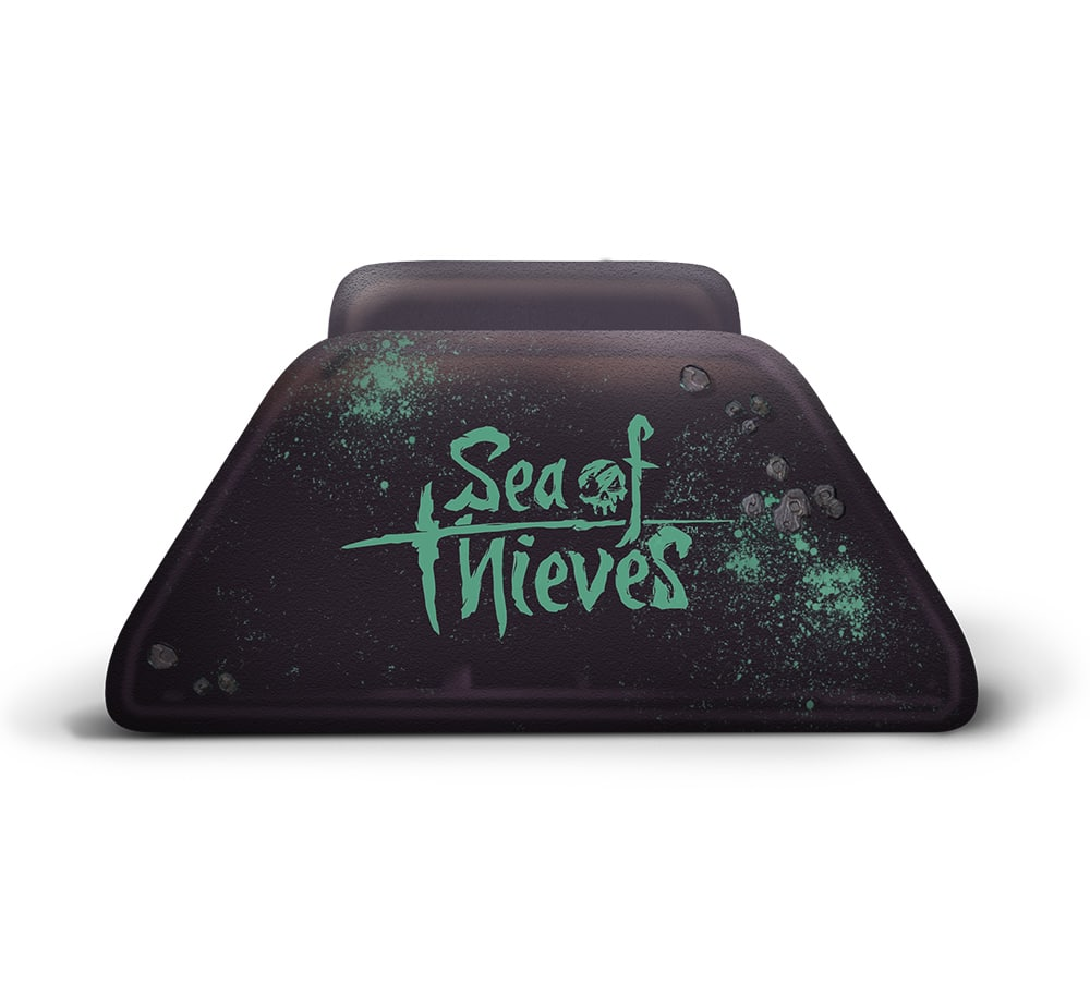 Sea Of Thieves Collector Xbox One