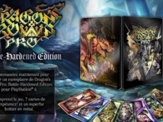 Dragons Crown Pro Battle Hardened Edition