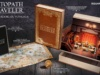 Precommande Octopath Traveler Collector