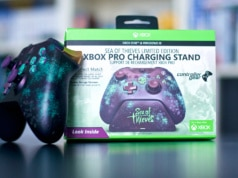 Xbox One Charging Stand