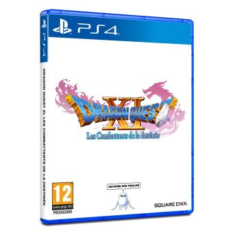 Dragon-Quest-XI-Les-Combattants-de-la-destinee-PS4