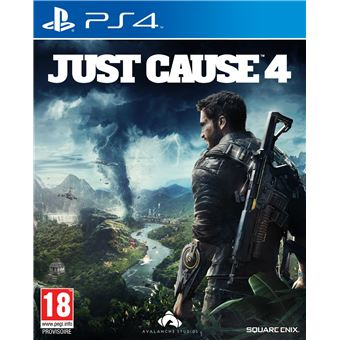 Just-Cause-4-PS4