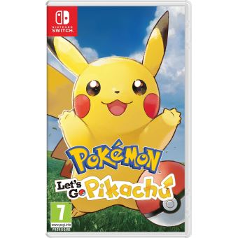 Pokemon-Let-s-Go-Pikachu