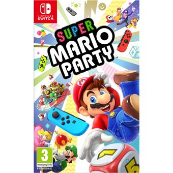 Super-Mario-Party-Nintendo
